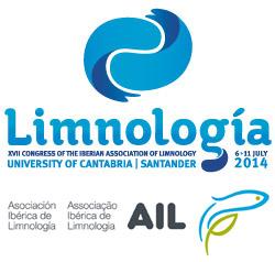 logo_movilDOBLE1