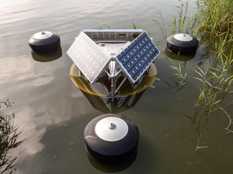 SolarBee-0899