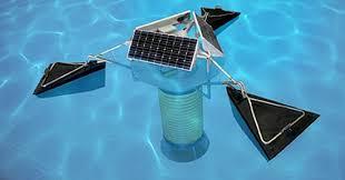 esquema solarbee